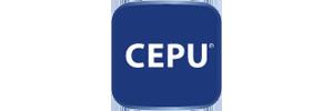 cepu-logo