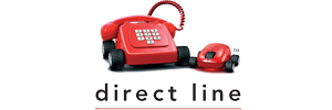 directline-direct-line-assicurazioni_on-line-ok