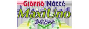 logo_giornonotte